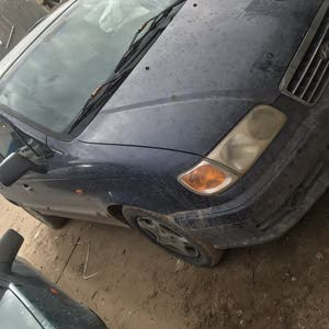 Hyundai Trajet 2004 For Sale