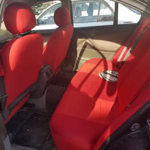 Chevrolet Lumina Model: 2006 for sale
