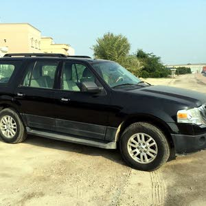 2011 Ford Expedition for sale at best price