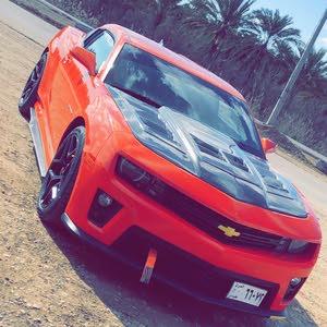 كماروا  ss 2010 لون مميز بسعر مناسب