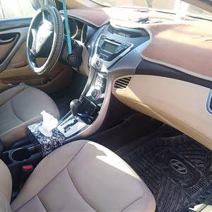 Available for sale!  km mileage Hyundai Elantra 2011