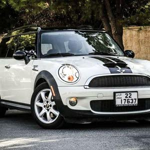 2009 Used Cooper with Automatic transmission is available for sale
