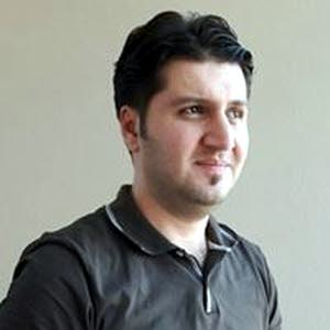 دلشاد خالد