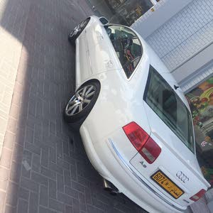 Used 2004 Audi A8 for sale at best price