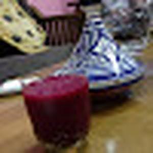 المشهيات طبخ وصفات مع بنت الساقي