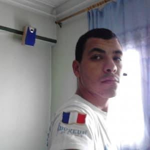 عمر المجولي