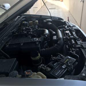 نيفارا 2009 للبيع