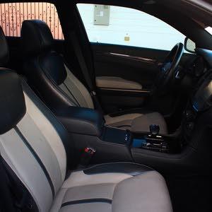 For sale 2014 Black 300C