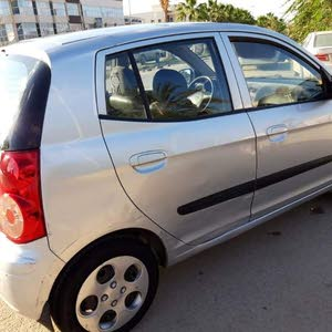 2009 Kia Picanto for sale
