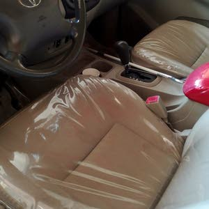 Used 2011 Toyota Innova for sale at best price