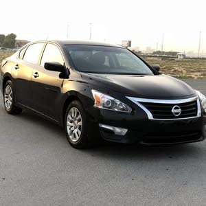 Used 2013 Nissan Altima for sale at best price