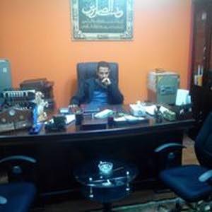 Eng-Mohammed Helal