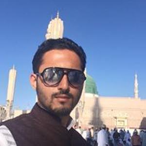 Junaid Apml