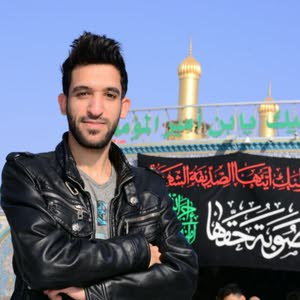 Ahmed Imad