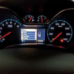For sale 2014 Grey Impala