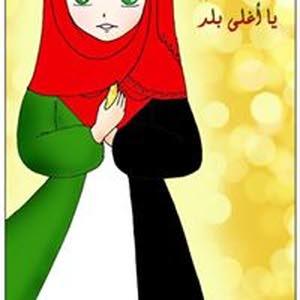 sanaa Alshahroor