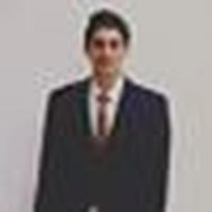 Abdalla Zatar