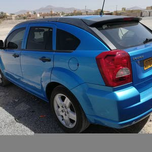 Best price! Dodge Caliber 2009 for sale