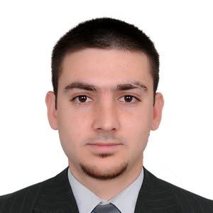 Masees Atamian