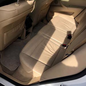 BMW X5 2009 for sale