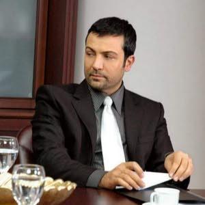 وسام الشمري