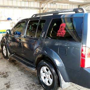 Available for sale! 10,000 - 19,999 km mileage Nissan Pathfinder 2006