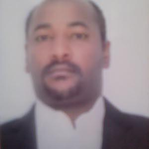 Altahir Alzabal