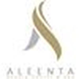 Aleenta BC