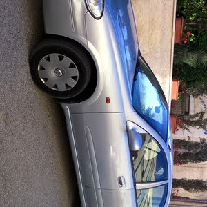 For sale Sunny 2005