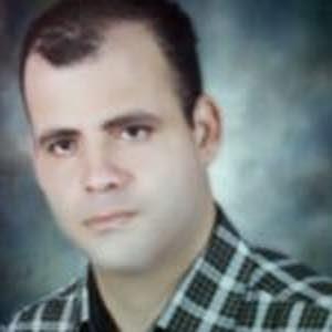 Walid Dahmash