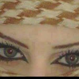 Soha Alkady
