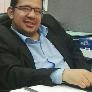 احمد ابوالحمد