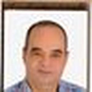 Ehab Morsy