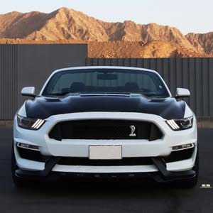 Best price! Ford Mustang 2016 for sale