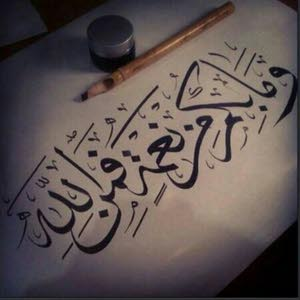 أبو ناصر