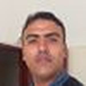 Hatem Alsabal