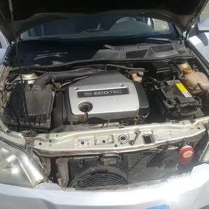 2006 Opel for sale