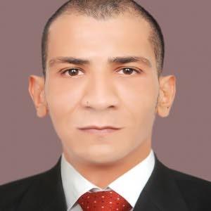 اسامة صفوت عبد العزيز