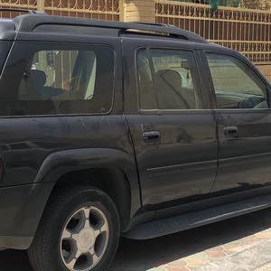 بليزر موديل 2006 للبيع