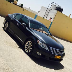 2010 Used LS with Automatic transmission is available for sale
