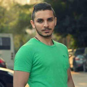 Ahmed eldesoky