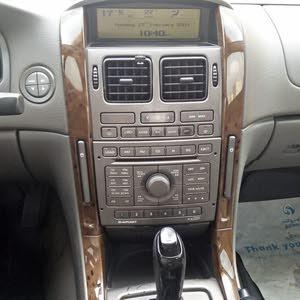 caprice 2006 very clean & good family car.last week make mulkia.new tayer new ba