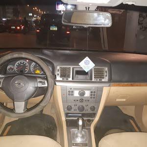 Used Opel 2008