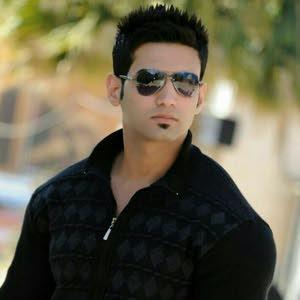 سعد حمود