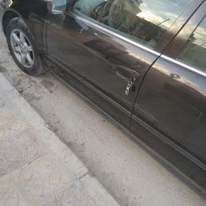2006 Nissan Altima for sale in Amman