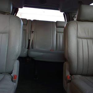 Lincoln Navigator 2004 For Sale