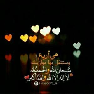ابو حمد