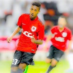 Mohammed Salah Alneel
