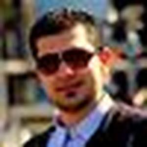 إمحمد . إمحمد الراوي