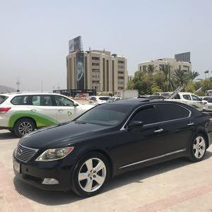 2009 Used Lexus LS for sale